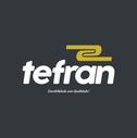tefran.png