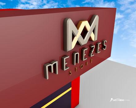 Fachada_MenezesStores02.jpg