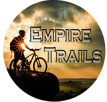 Empire Trails Logo1_edited_edited.png