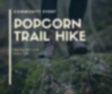 Popcorn Trail Hike.jpg