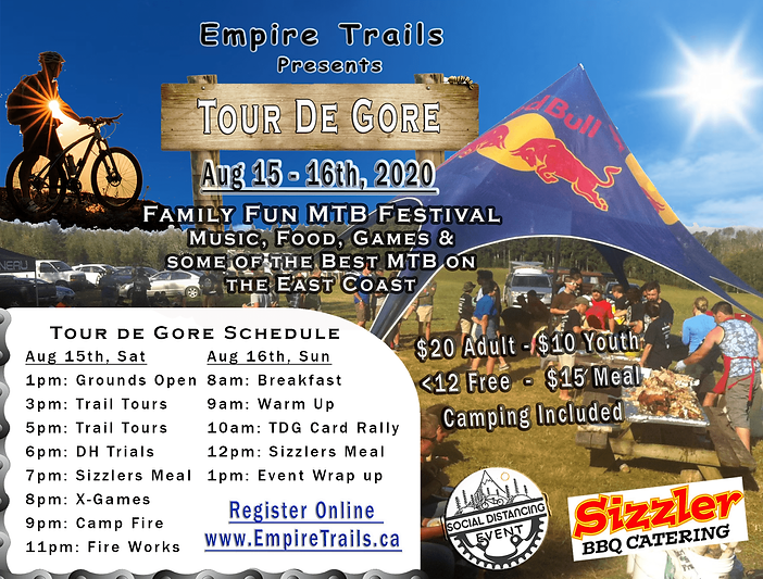 TourdeGoreaug2020.png