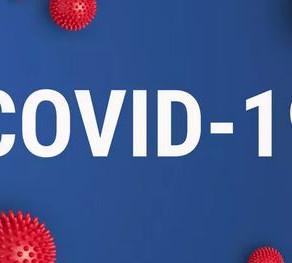 COVID 19 - Quelles conséquences ?