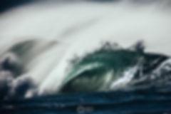 vague Bretagne