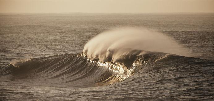 surf quiberon
