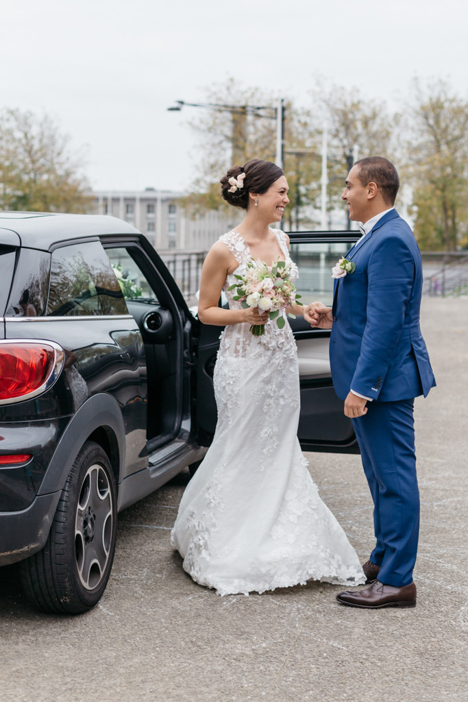 mariage mairie brest