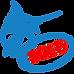 CCA - Marlin Fish SOLD.png