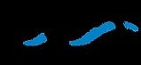 CCA Logo 1.png