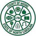 Moore County Logo.jpg