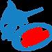 CCA - Marlin Fish New listing.png