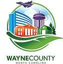 Wayne County Logo.jpg
