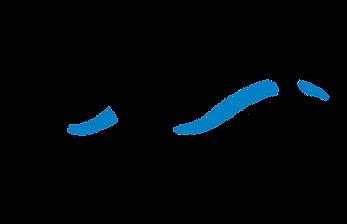 CCA Group Logo.png
