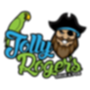 Tolly Rogers-01.png