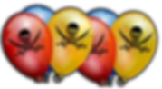 Balloonspirate.png