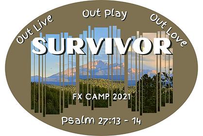 Fx Camp 2021 Logo Vibrant(2).png