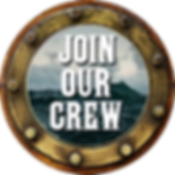 Pirates-Dinner-Adventure-Join-Our-Crew.p
