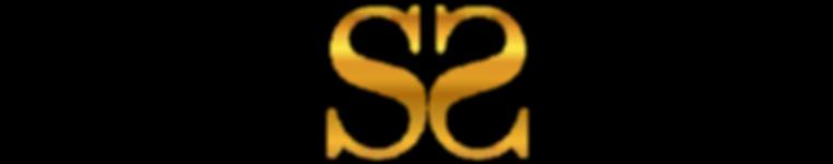 Final-Logo copy.png