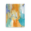 Thumbnail: The Day Begins Canvas Abstract Art Print