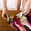 Thumbnail: Mermaid Stories Tapestry