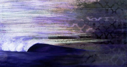 The Storm 20x36
