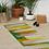 Thumbnail: Encounters Yoga Mat