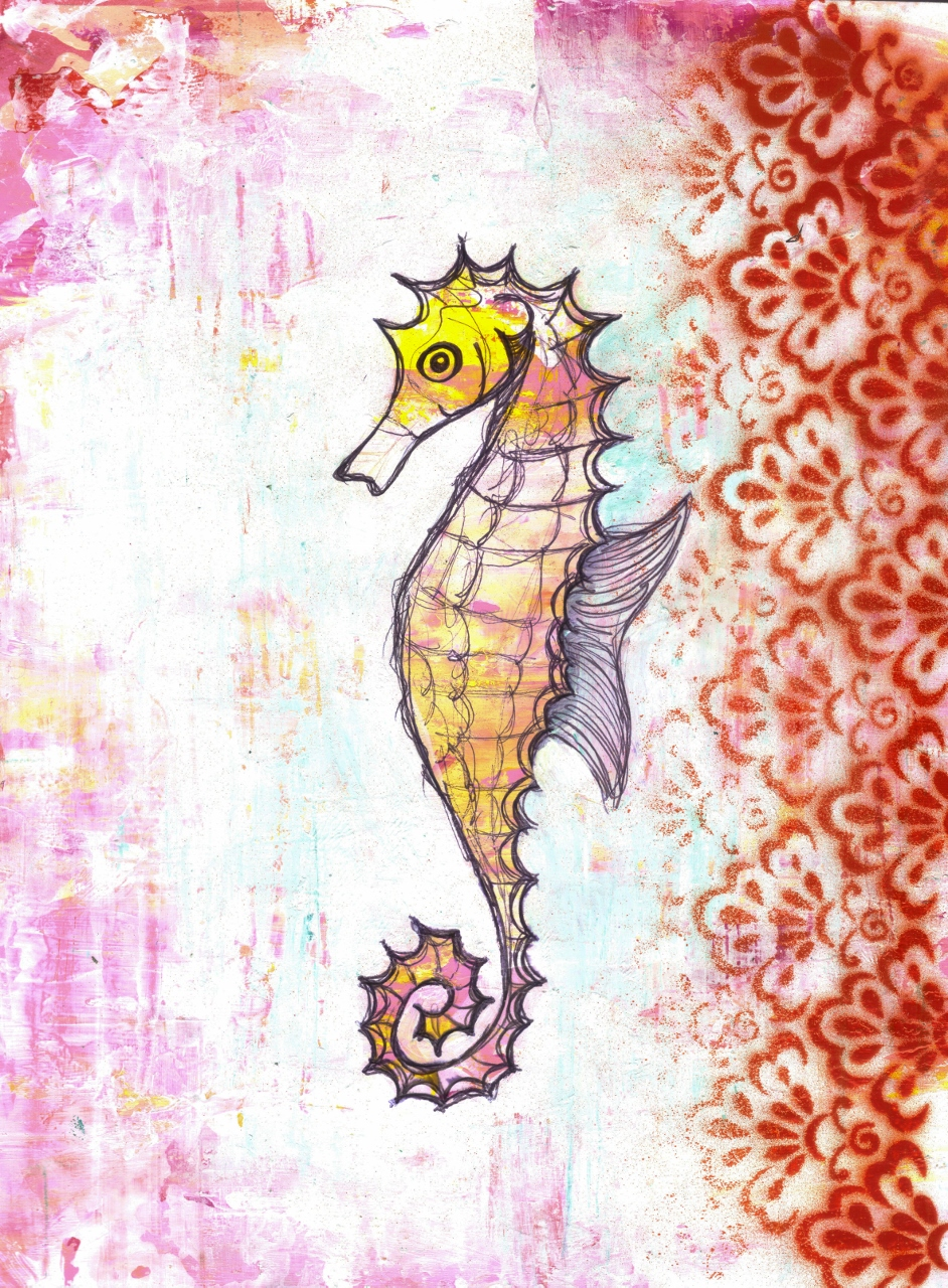 seahorse ss (942x1280)
