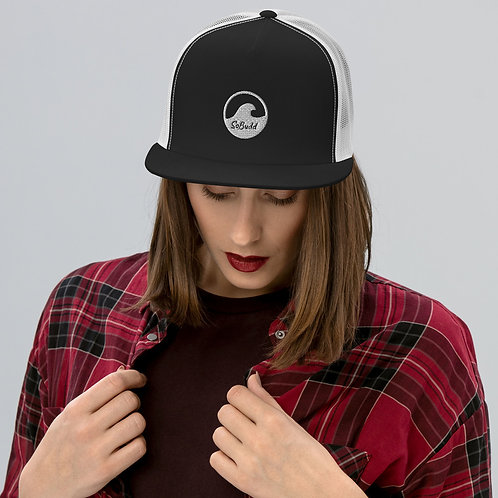 SoBudd Trucker Cap