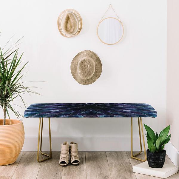 sophia-buddenhagen-radiates-bench-lifestyle-SQUARE-aston-gold.jpg