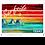Thumbnail: A-Frames Bubble-free stickers