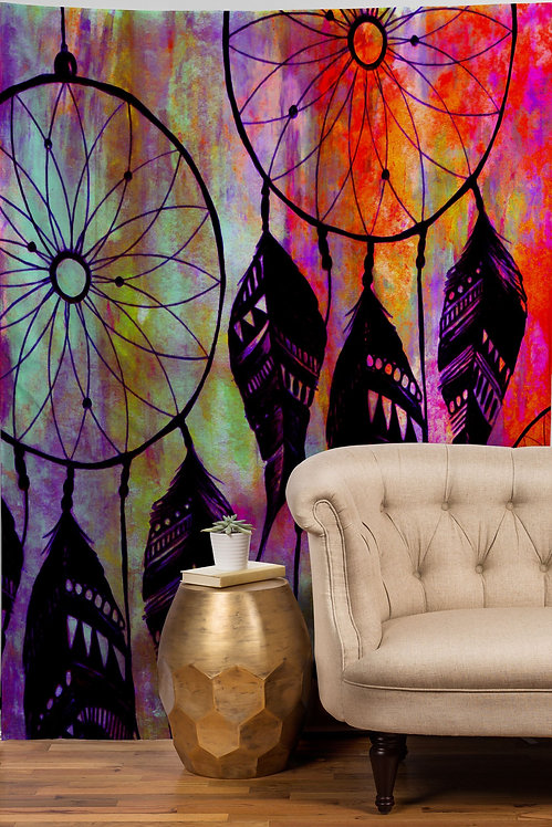 Marleigh's Dream Tapestry