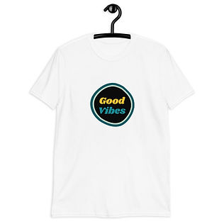 unisex-basic-softstyle-t-shirt-white-front-612e406e03d72.jpg
