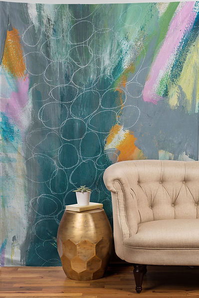sophia-buddenhagen-urban-shades-tapestry-lifestyle-v3.jpg