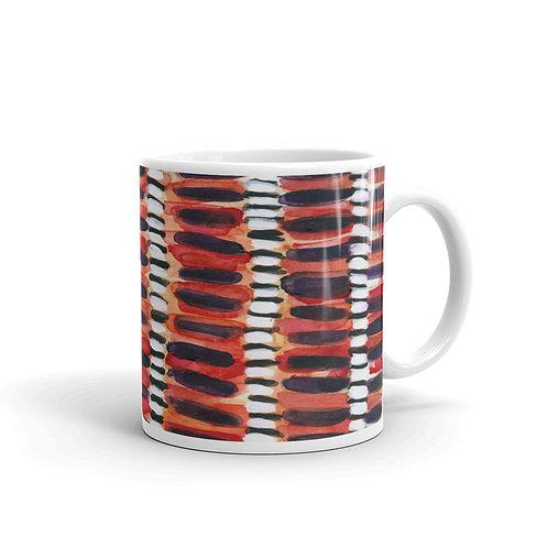 Manifestation Mug