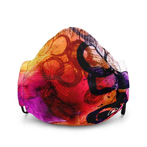 Anya Premium face mask