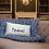 Thumbnail: Travel SoBudd Throw Pillow