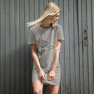 organic-cotton-t-shirt-dress-heather-gre