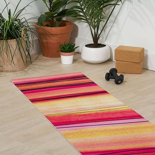 Mayaro Sunset Yoga Mat