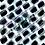 Thumbnail: Transparency Duvet Cover