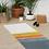 Thumbnail: In Between Yoga Mat