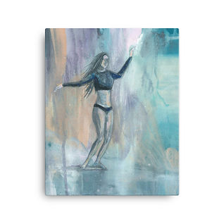 canvas-(in)-16x20-wall-6039371941d91.jpg