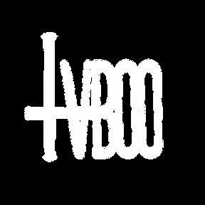 Tvboo Logo_White.png