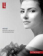 Lutronic-Intl-Infini-Product-Brochure-1.