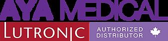 AYA_Medical_logo_100px.png