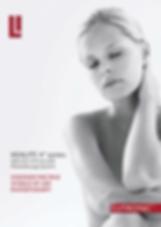 Lutronic-Intl-Healiteii-Product-Brochure