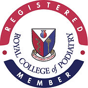 Royal_College_of_Podiatry_RM CMYK without year.jpg