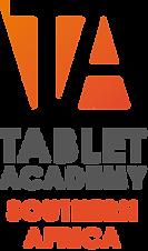 TASA Logo Full Colour (1).png