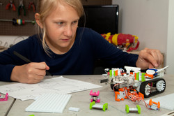 littleBits Workshop Set Makerspace Lifestyle