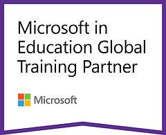 microsoft-global-training-partner.jpg
