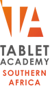 TASA Logo Full Colour.png