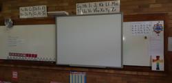 deftech interactive whiteboard(3)