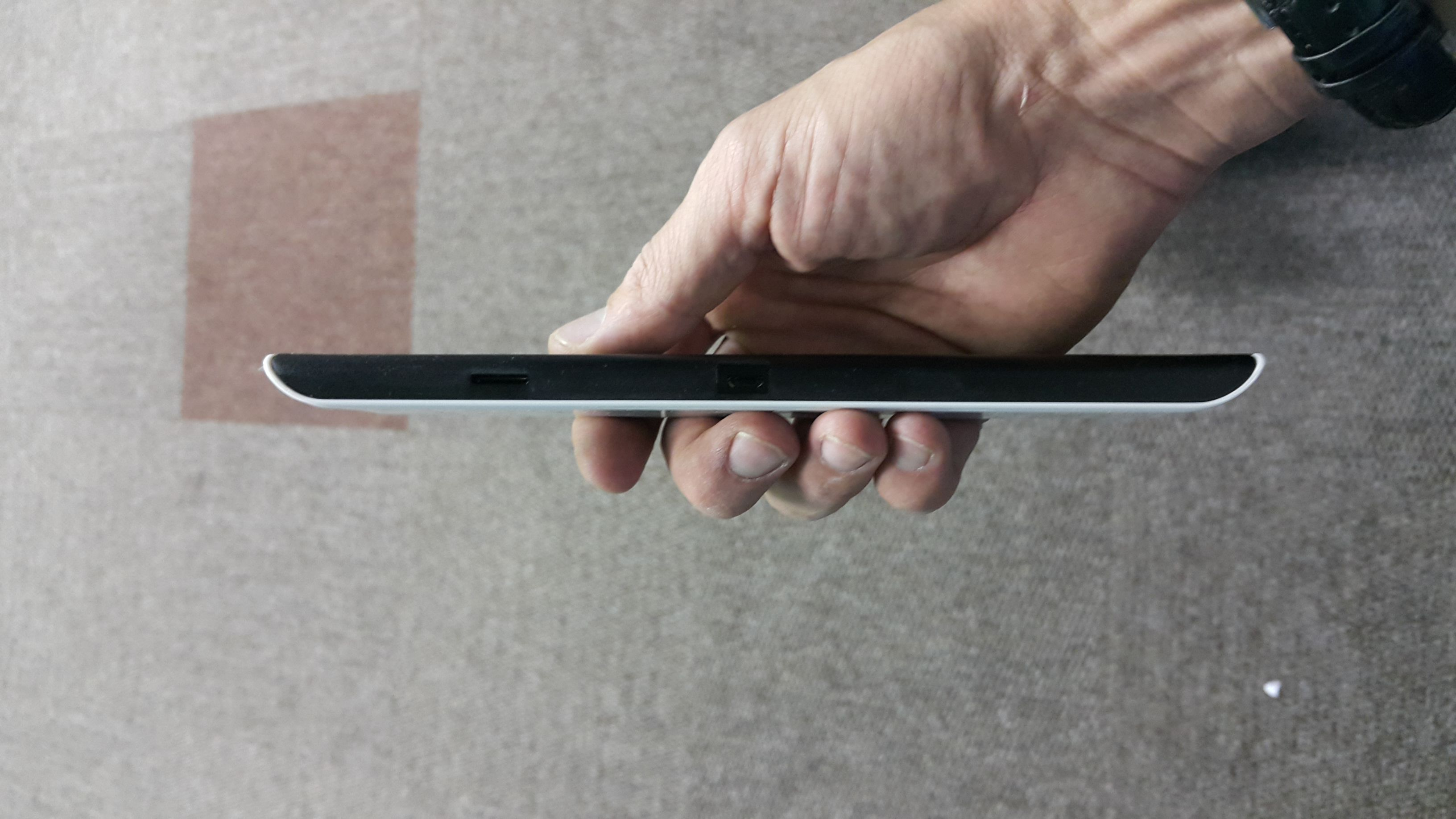 definitive portable interactive